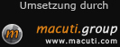 macuti.group